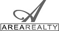 arearealty1